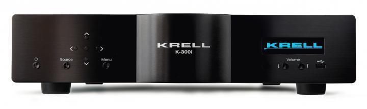 Krell_K-300i_graphite.jpg