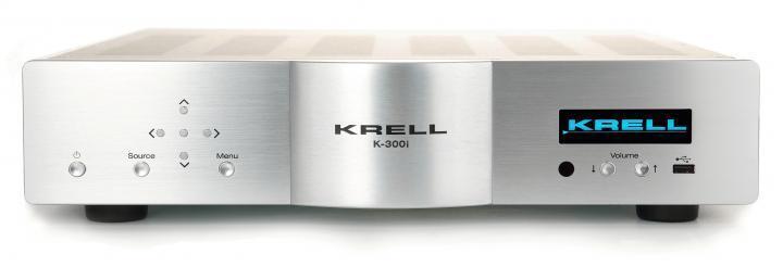 Krell_K-300i_silver.jpg