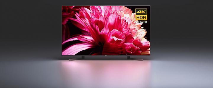 SonyX950G-Insitu1_4KHDR.jpg