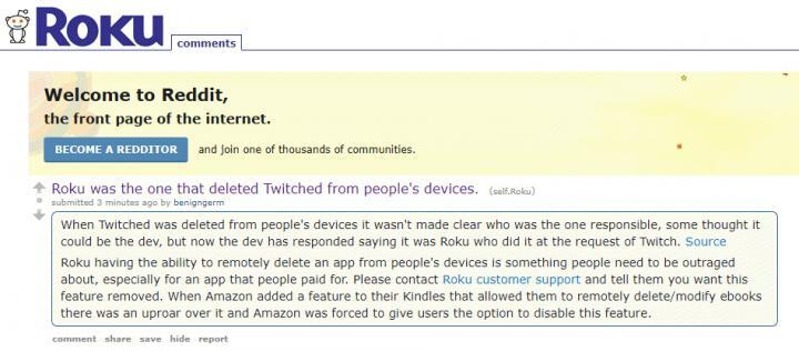 Deleted_Roku_Twitched_Reddit_post.jpg