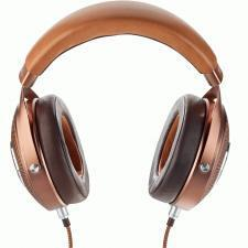 Focal_stellia-headphones_face.jpg