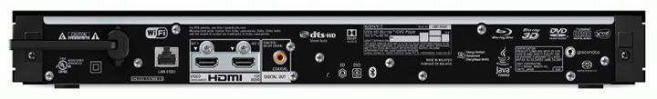 Sony_UBP-X800M2_back_panel.jpg