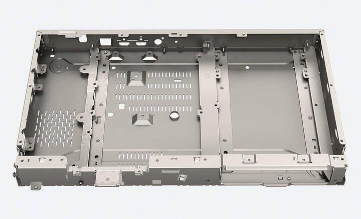 Sony_UBP-X800M2_chassis.jpg