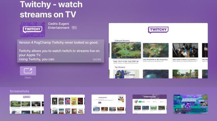 Twitchy_AppleTV.jpg