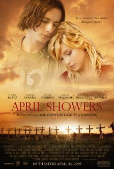 April_Showers_poster.jpg