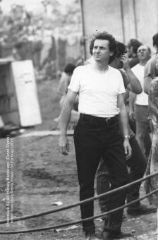 Bill_Hanley_Woodstock_photo_by_David_Marks.jpg