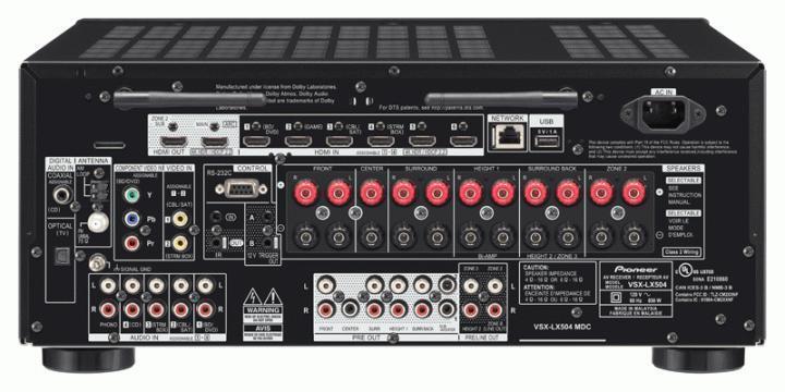 Pioneer_VSX-LX504_AV_receiver_back.jpg