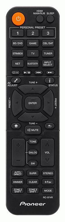 Pioneer_VSX-LX504_remote.jpg