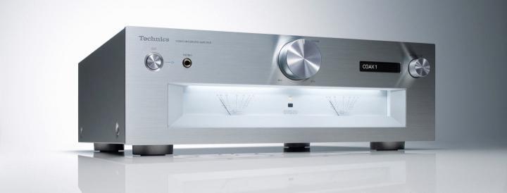 Technics_Stereo_Integrated_Amplifier_Grand_Class_SU_G700_1_LOW.jpg