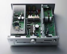 Technics_Stereo_Integrated_Amplifier_Grand_Class_SU_G700_3_LOW.jpg