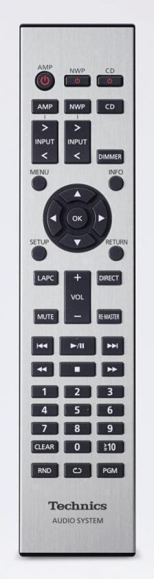 Technics_Stereo_Integrated_Amplifier_Grand_Class_SU_G700_remote_LOW.jpg