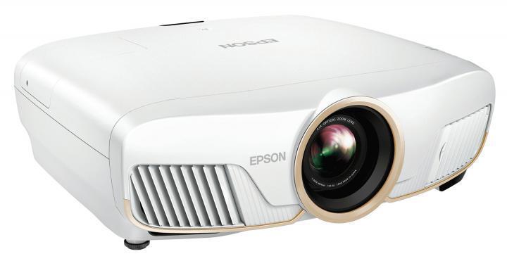 Epson_HC5050UB_Right_Ang_1.jpg