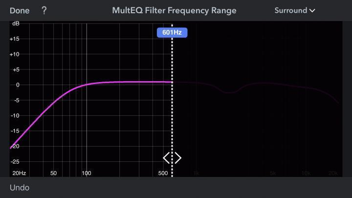 MultEQ_Editor_Max_Filter_Frequency.jpg