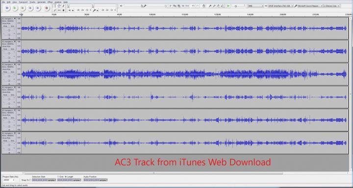 Avengers_download_iTunes_AC3.jpg