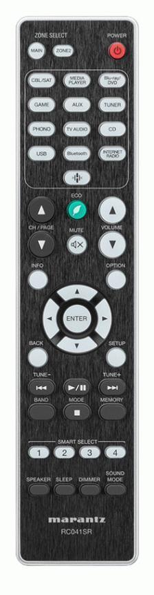 Marantz_NR1200_remote.jpg
