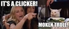 Clicker-Moken-Troll.jpg