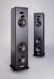 Magico_A3_Duo_52086-Recovered.jpg
