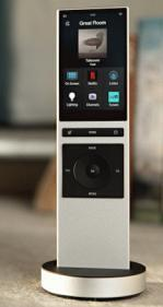 Neeo_Remote_Silver_Great_Room-Tidal_icon.jpg