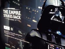 Star_Wars_TESB_Disney_Plus_4K_Atmos.jpg