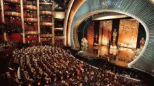 2-Oscars.jpg