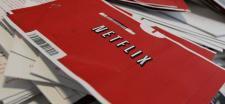 4-Netflix.jpg