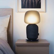 IKEA-Sonos-Symfonisk_lamp_bedside.jpeg