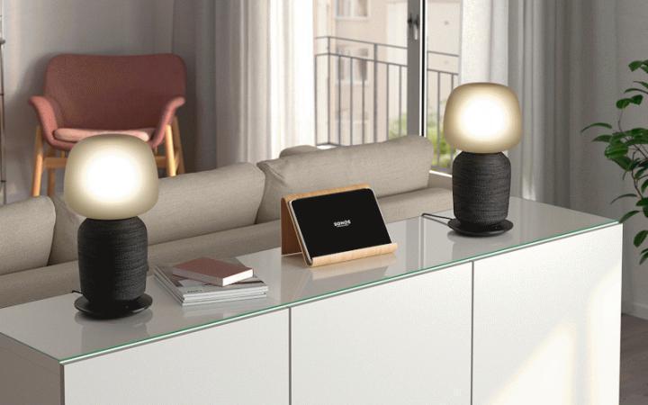 IKEA_Sonos-Symfonisk.jpeg
