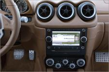 5-Bose-Ferrari.jpg