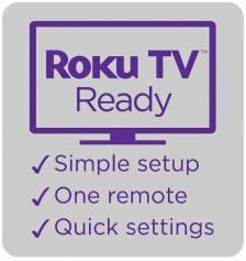RokuTVReadyCheckMarks.JPG