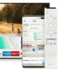 Samsung-Frame_Remote.jpg