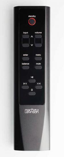 Harman-ML_No5805-remote.jpg