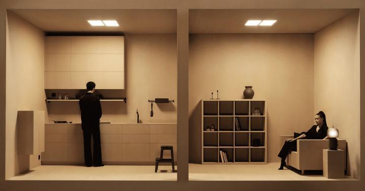 Sonos_and_IKEA.jpg