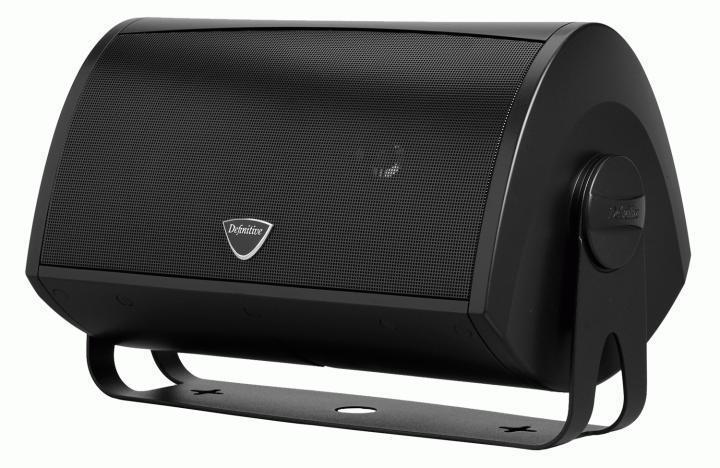 1-DT-AW6500-black.jpg