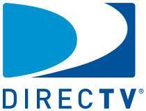 5-DirecTV-Logo.jpg