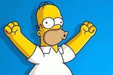 6-Homer.jpg