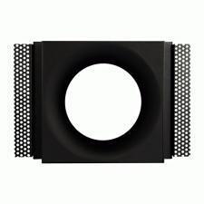 7-GraySound-Hardware.jpg