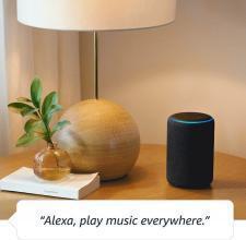 Alexa_Music_Everywhere.jpg