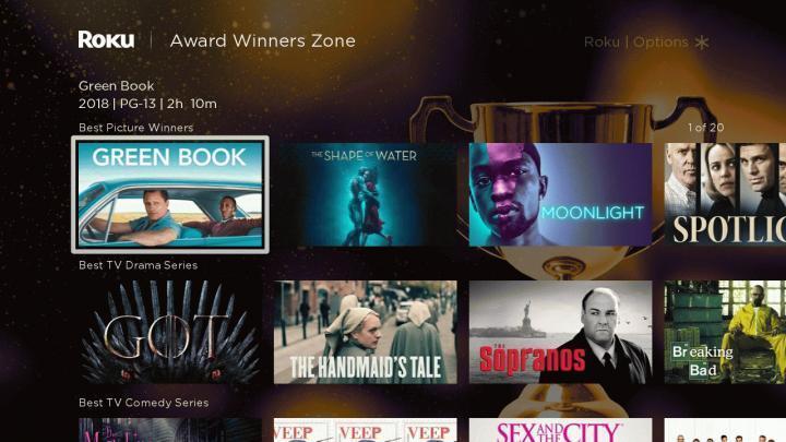 Roku_Ultra_Award_Winners_Zone.jpg