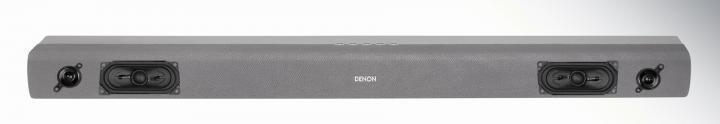 Denon_DHT-S216_DRIVERS_na.jpg