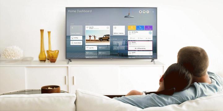 LG_Home_Dashboard.jpg