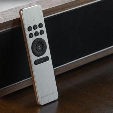 Andover_Model-One-Record-Player-Remote-Control-Wood-Aluminum_5000x.jpg