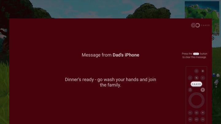 Blog-full-screen-UI.jpg