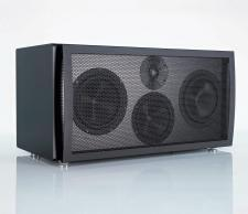 Magico_ACC_with_grille.jpg