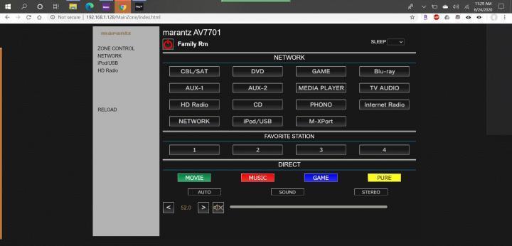 Marantz_AV7701_PC_Control.jpg