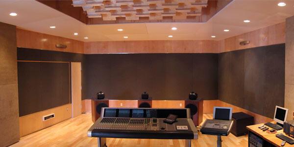150802_aix_studios.jpg