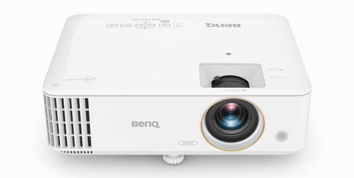 BenQ_th685-front30.jpg