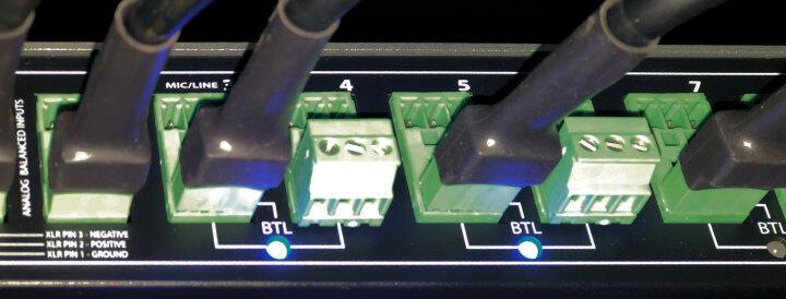 Bridged_Channel_Lights.jpg