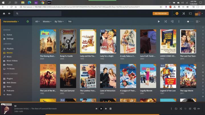 Plex_Movie_Library.jpg