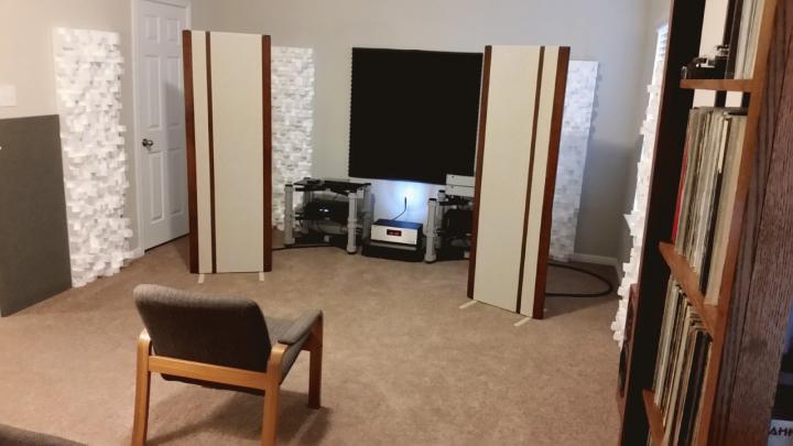 Chris_Martens_Listening_Room.jpg