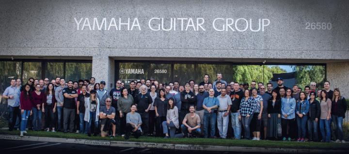 Yamaha_Guitar_Group.jpg